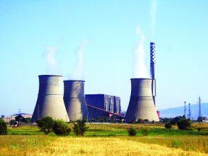 800px-Bobov_Dol_Power_Plant