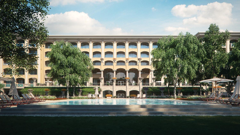 g.hotel_0001_v2