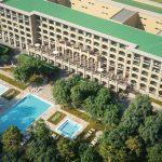 g.hotel_0002_v2